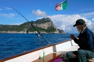 Escursioni-di-pesca